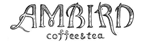 Ambird_logo